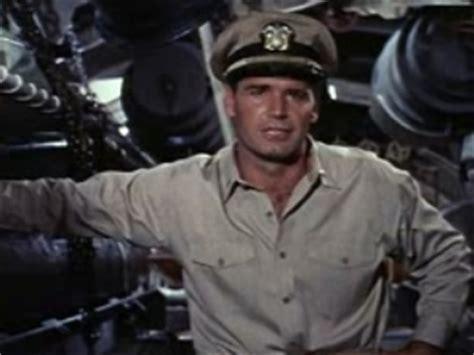 film up periscope 1959 up periscope trailer 1959 video detective