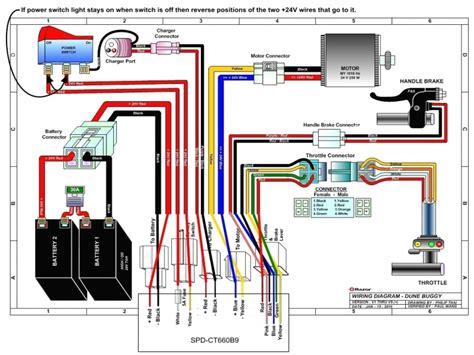 motorguide trolling motor 36 volt wiring diagram 36 volt