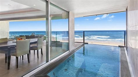 Surfers Paradise Appartments surfers paradise apartments hotelroomsearch net