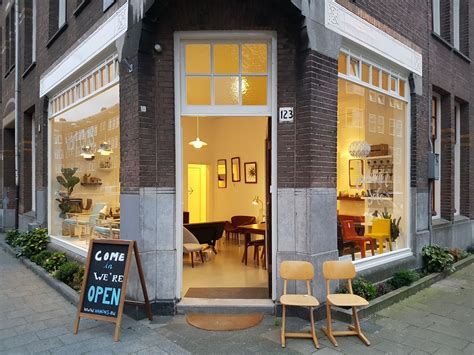 Home Design Stores In Amsterdam by Vintage Furniture 50s And 60s Design In Amsterdam