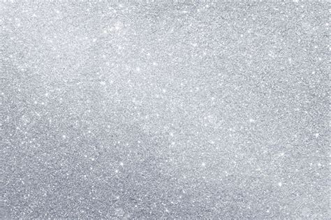 Wedding Background Silver by 10709281 Silver Background Stock Photo Glitter Pats Peak