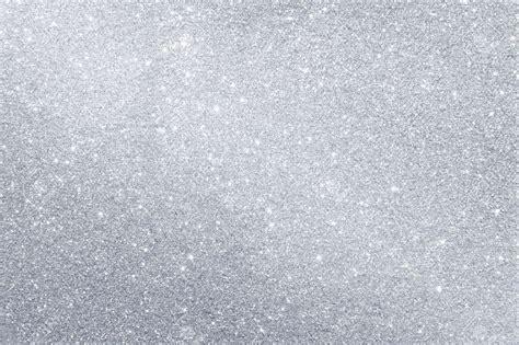 metallic glitter wallpaper online metallic glitter wallpaper for sale silver glitter background 4336
