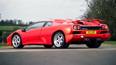 image gallery 2004 lambo diablo lamborghini diablo sv 1998 uk wallpapers and hd images car pixel