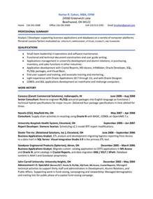Accounts Receivable Sle Resume by 37 Best Images About Zm Sle Resumes On Entry Level Assistant And Engineering