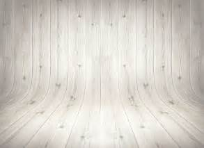 Wedding Nautical Theme - white wood background wallpaper wallpapersafari