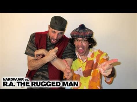 ra the rugged one jre request r a the rugged joerogan