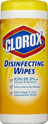 wipes  stock  lancelot janitorial supplies  lynn
