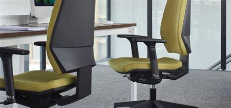 Operator Chair Design Ideas Operator Chair Design Ideas Alphason Designs Ergonomic