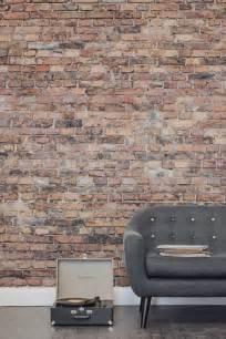Home Design 3d Gold Stairs best 25 brick wallpaper ideas on pinterest walls brick