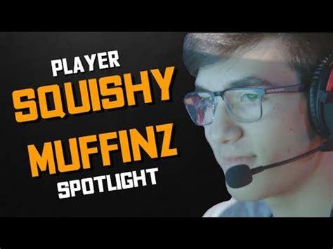 squishy muffinz rocket league player spotlight squishy muffinz