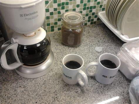 cafetera oficina cuento de terror la muerte de la cafetera picando c 243 digo