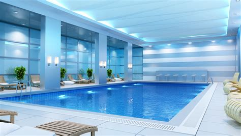 ward design group swimming pools swimming pool design by tolcha on deviantart