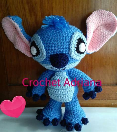 amigurumi stitch pattern stitch amigurumi tejido crochet 1 200 00 en mercado libre