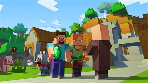 minecraft mobile apk mobile minecraft
