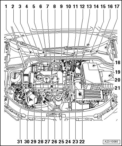 seat leon mk wiring diagram wiring diagram virtual fretboard