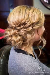 updo for hair pinetrest updos 2015 on updo hairstyle updos and