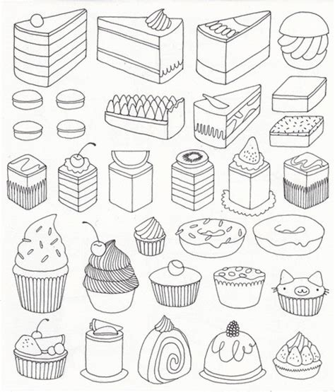 pin by wayne s radios on pattern design inspirations cake more cute drawings nice to print out for my little