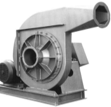 industrial air blower fan centrifugal fan blowers centrifugal fans industrial fans