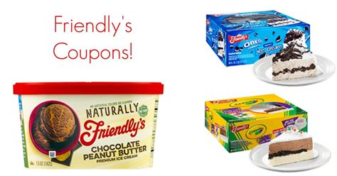 friendly s cake friendly s and cake coupons
