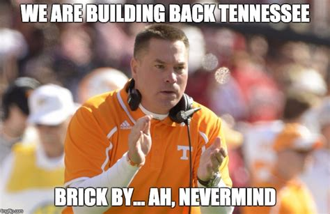 the best of week 5 college football memes