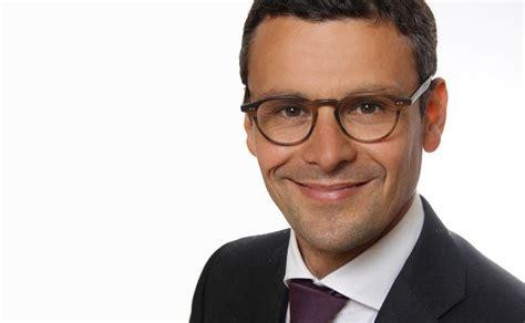 berenberg bank bielefeld nachfolger tindaro siragusano berenberg beruft leiter