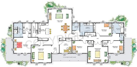 Queensland Home Design Plans Paal Kit Homes Derwent Steel Frame Kit Home Nsw Qld Vic