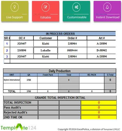 dispatch schedule template daily dispatch report template excel template124