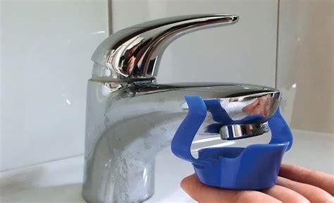 Armatur Innen Entkalken by Wasserhahn Innen Entkalken M 246 Bel Design Idee F 252 R Sie