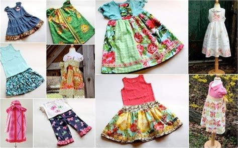 Handmade Clothes - handmade baby clothes gloss