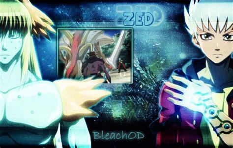 clannad anime resumo kiba f 227 brasil