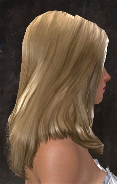 Gw2 Hairstyle Kits gw2 new hairstyles in makeover kits dulfy