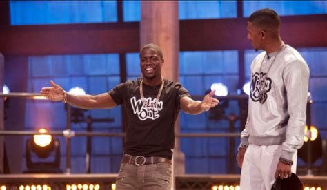 kevin hart wild n out nick cannon presents wild n out is back this summer with