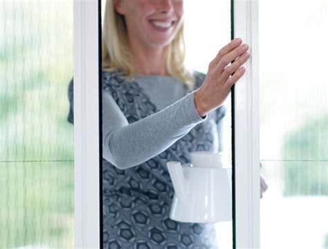 vitrage tegen muggen al 25 jaar kwaliteit raamdecoratie binnenzonwering