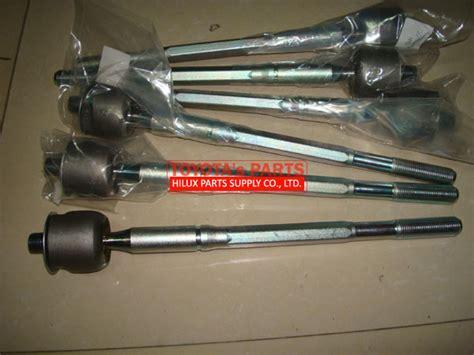 Power Steering Rack Toyota Fortuner Rack Steer Fortuner 10003935 45503 09331 toyota end sub assy steering rack for hilux fortuner