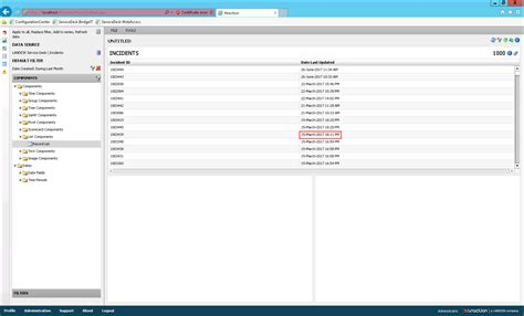 format date full month name xtraction date and time display format ivanti user community