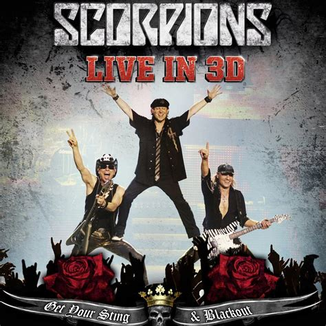 back to you scorpions mp3 download live get your sting blackout scorpions mp3 buy full