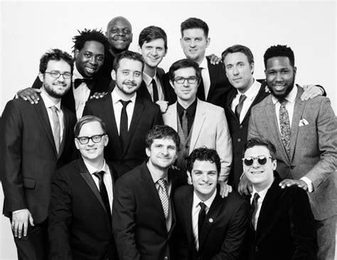 snarky puppy 10 questions for musician michael league new reviews news interviews the