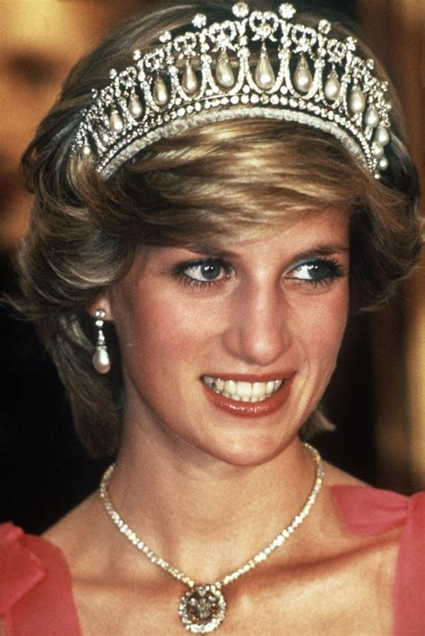 princess diana todestag ikone mit blauen augen vor 15 jahren starb