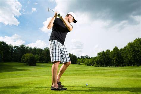 golf swing for beginners golf swing tips for beginners