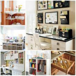 home office organization ideas mixed with some impressive furniture sets for small spaces