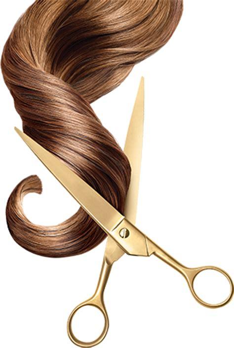 corte de pelo con tijera para caballero cortes de cabello para hombres a tijeras corte