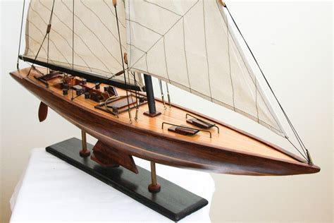 wooden boat model free photo wooden model boat free image on pixabay 692728