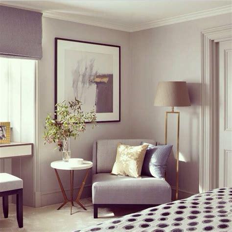 spring bedroom decor trend alert spring bedroom decor in neutrals by helen green