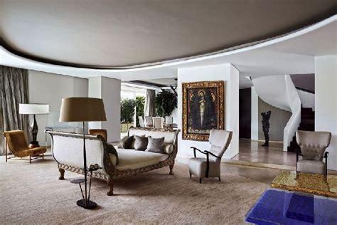 sophisticated living room sophisticated living room designs by jean louis deniot
