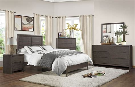 Grey And White Bedroom Furniture White And Grey Bedroom Furniture Photos And