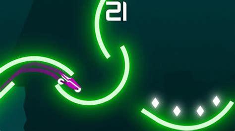 Kostenlose Motorrad Spiele Zum Herunterladen by Rider F 252 R Android Kostenlos Herunterladen Spiel Rider F 252 R