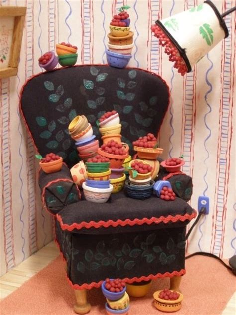 11 best images about is just a chair of bowlies on