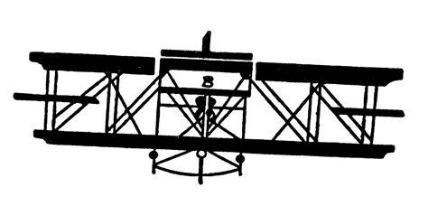 clip plane clipart airplane cliparts co