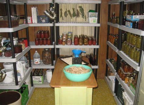Amish Pantry by Amish Pantry Search Pantry Storage Ideas
