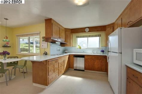 60s kitchen 60s unremodeled kitchen kitchens i like